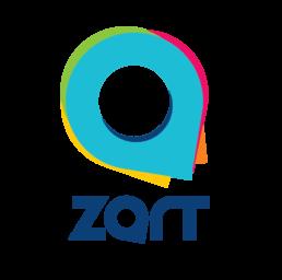 logo-zart