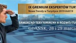 gremium-turystyka